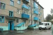 Котельная по улице Калинина,78