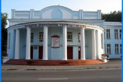 dram_theatre_melezha_1241299187